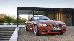 kereta bmw z4 new u2013 page 2 u2013 car picture gallery