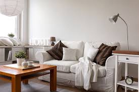 attract on the fence buyers with these quick home staging tips