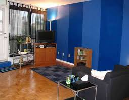 Blue Living Room Ideas Best Color With Grey Carldrogo Cheap Blue Living Room Color
