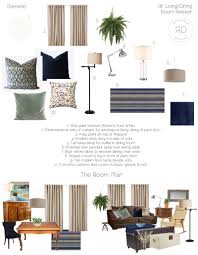 design board maker what is a design board design board template interior design mood