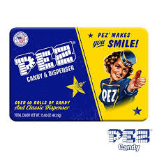 where to buy pez candy pez the pez official online store pez candy