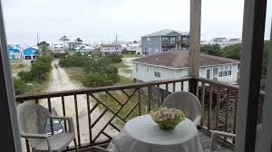 Gulf Shores Al Beach House Rentals by Get Your