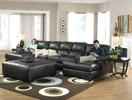 Sectional Sofa Sale Free Shipping Sectional Sofa Sale Es Canada Mississauga Free Shipping
