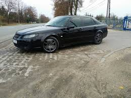 saabaru stance 9 best saab images on pinterest dream cars volvo and car