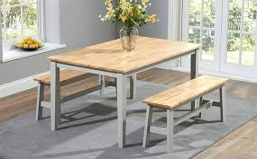 curved bench for round dining table breakfast nook bench seating