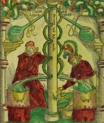 alchemy in the middle ages a medieval proto science