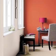 couleur peinture bureau idee couleur bureau couleur pour bureau lepolyglotte