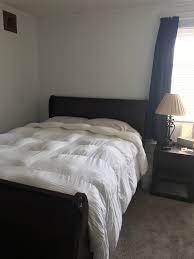 bay u0027s bungalow suite 1 u2013 eagle cliff inn