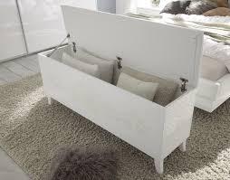 Schlafzimmer Bank Grau Best Sitzbank Für Schlafzimmer Photos Globexusa Us Globexusa Us