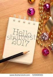 New Year S Day Decorations by Happy Mothers Day Decoration Mothers Day Stock Photo 413197678