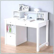student desk for bedroom small desks for bedroom stupendous student desk for bedroom design