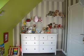 commode chambre garcon chambre enfant photo 3 5 la commode ikea