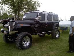 jeep cj8 lengthening a cj7 page 2 jeep cj forums