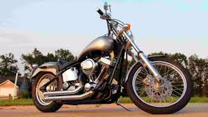 independence custom express motorcycles for sale