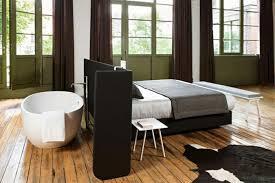paravent chambre paravent design pour un intérieur créatif design feria