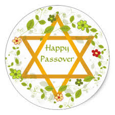 passover stickers seder stickers zazzle