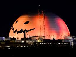 file world u0027s largest halloween pumpkin jpg wikimedia commons