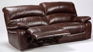 white sofas for sale or dog sofa bed together with and couches