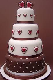 birthday cake designs 10 creative birthday cake designs