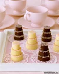 project wedding cake the cake is baked u2013 smitten kitchenproject