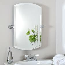 Homebase Bathroom Mirrors Unique Bathroom Mirrors Homebase Dkbzaweb