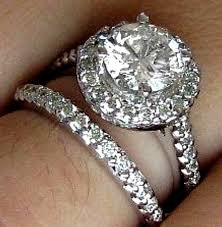 engagement rings for sale made engagement rings 2017 wedding ideas magazine