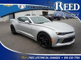 Blind Snake For Sale Chevrolet Camaro For Sale Carsforsale Com