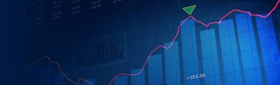 pattern energy investor relations stock information netapp