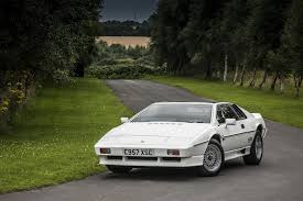 used lotus esprit cars for sale with pistonheads