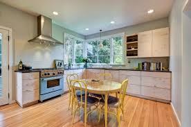 bathroom remodel staten island kitchen cabinets images 48