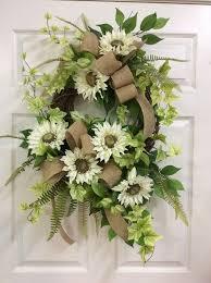 25 unique wreaths for sale ideas on wreaths
