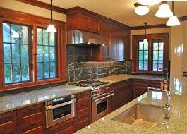 Fine Homebuilding Tudor Kitchen Remodel Fine Homebuilding