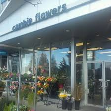 cambie flowers 10 reviews florists 5570 cambie street south