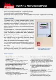 simplex fire alarm wiring diagrams in diagram pdf at sevimliler