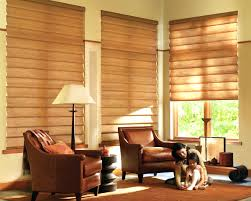 interior decorating ideas living room with blinds small home decoration ideas marvelous