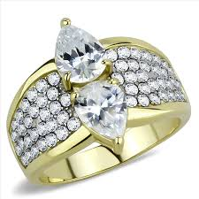 Fashion Jewelry Wholesale In Los Angeles Wholesale Jewelry Wholesale Fashion Jewelry Cerijewelry Com