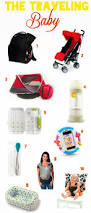 Best Baby Travel Crib by Get 20 Baby Travel Ideas On Pinterest Without Signing Up Baby