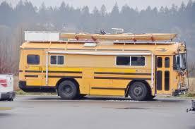 school bus conversion images reverse search filename 5962682224 72b5509355 o jpg