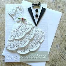 handmade invitations awesome handmade wedding invitations ideas images styles ideas