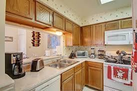Winston Apartments San Antonio Tx 78216 Furnished Housing In San Antonio Short Term Stay Solutions