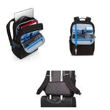 Fabuloso Kit Capa para Notebook Dell 15,6