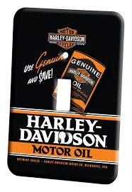 Harley Davidson Home Decor Catalog 125 Best Harley Davidson For Your Home Images On Pinterest