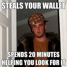 Top 20 Memes - 2011 the top 5 memes