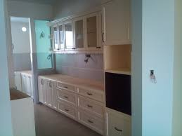 Ikea Kitchen Cabinet Cost by Kitchen Cabinet Cost Singapore Tehranway Decoration