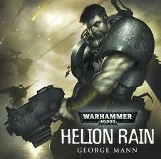 resource library 12 000 rain helion rain warhammer 40 000 george mann 9781849700184