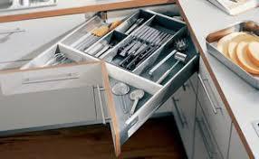 Corner Kitchen Cabinet Solutions by Corner Kitchen Cabinet Storage Solutions Brilliant On Kitchen