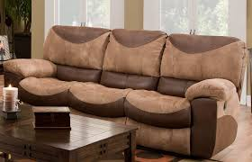 Catnapper Power Reclining Sofa Catnapper Portman Power Reclining Sofa Set Saddle Chocolate Cn