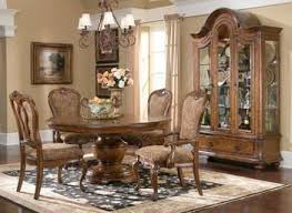 100 country french dining rooms modern french country