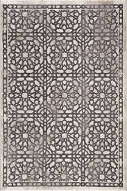 Modern Grey Rug by 1514 Best Rugs Images On Pinterest Outlet Store 4x6 Rugs And Stains