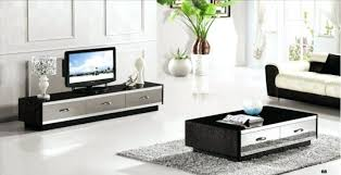 Gun Cabinet Coffee Table by Coffe Table Cabinet Coffee Table Combination Minimalist Modern